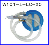 W101-II-LC-20