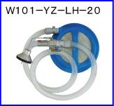 W101-YZ-LH-20