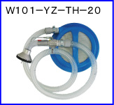 W101-YZ-TH-20