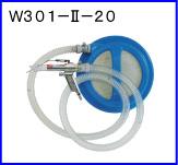 W301-II-20