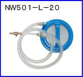 NW501-L-20