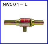NW501-L