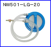 NW501-LG-20