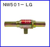 NW501-LG