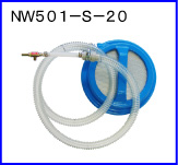 NW501-S-20