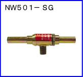 NW501-SG