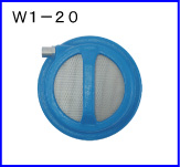 W1-20
