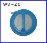 W3-20