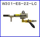 W301-ES-22-LC
