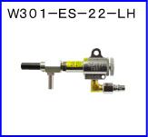 W301-ES-22-LH