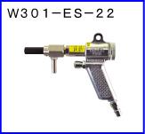 W301-ES-22