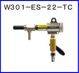 W301-ES-22-TC