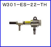 W301-ES-22-TH