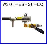 W301-ES-26-LC