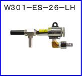W301-ES-26-LH
