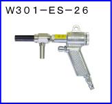 W301-ES-26