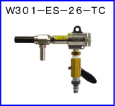 W301-ES-26-TC