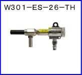 W310-ES-26-TH