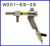 W301-ES-28