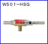 W501-HSG