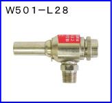 W501-L28