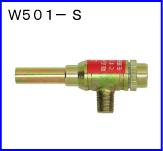 W501-S