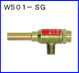 W501-SG