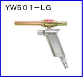 YW501-LG