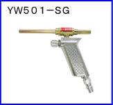 YW501-SG