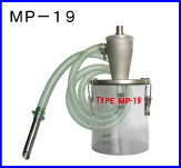 MP-19