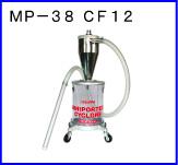 MP-38 CF12