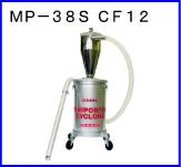 MP-38S CF12