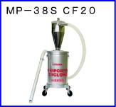 MP-38S CF20