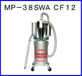 MP-38SWA CF12
