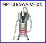 MP-38SWA CF20