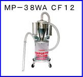 MP-38WA CF12
