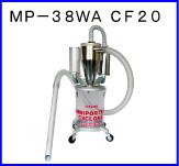 MP-38WA CF20