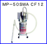 MP-50SWA CF12