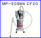 MP-50SWA CF20