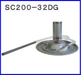 SC200-32DG