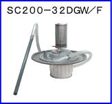 SC200-32DGW/F