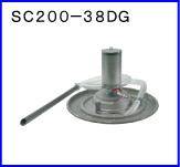 SC200-38DG