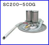 SC200-50DG