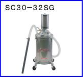 SC30-32SG