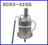 SC60-32SG
