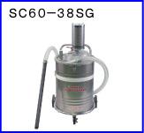 SC60-38SG